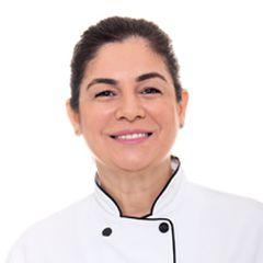 Adriana Bausells