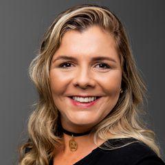 Aline Elstener