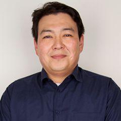 Eduardo Taka