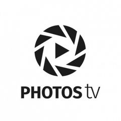 Foto de PhotosTV