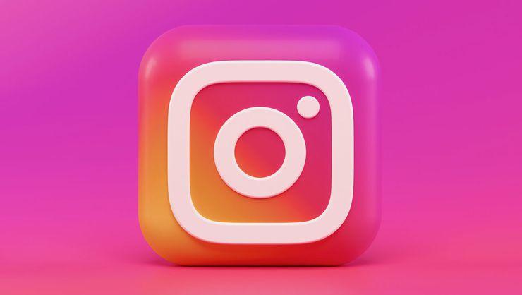 capa do curso Instagram: como usar e alavancar suas vendas on-line