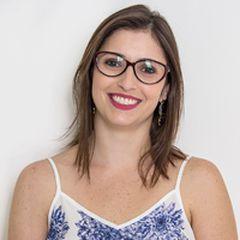 Daniele Boury Ferron