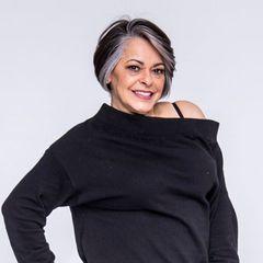 Lilian de Paula