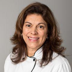 Ligia Hess