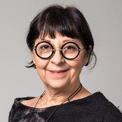 Lucia Higuchi