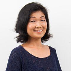 Emy Kuramoto