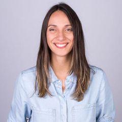Melissa Szymanski