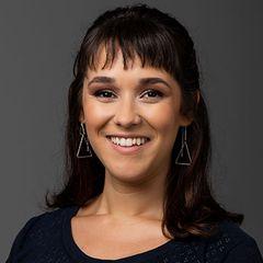 Renata Arndt