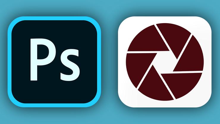 capa do curso Fundamentos do Photoshop 2: conhecendo o Adobe Camera Raw