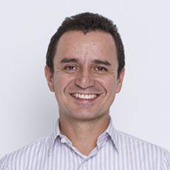 Marco André Almeida Cardoso