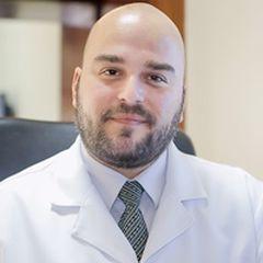 Tiago Veras Fernandes