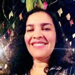 Débora Alves de Matos Pontes